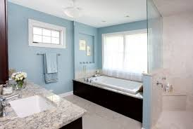 Latest Bathroom Color Trends  Normandy RemodelingBathroom Color Trends