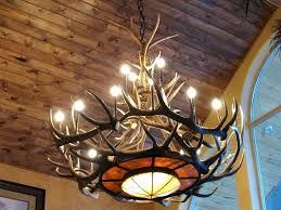 how to make an antler chandelier antler light fixtures faux antler chandelier antler chandelier for