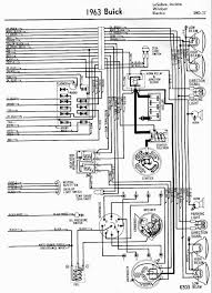 2004 pontiac grand prix stereo wiring diagram 2004 discover your 2001 pontiac lesabre radio wiring diagram
