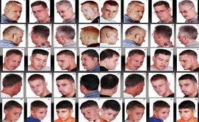 Mens Haircut Chart Black Men Haircut Chart For 2015 Beauty Within Clinic