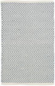 swedish plastic rugs 115 best rugs images on