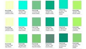 Colour Turquoise Colour Chart Show The Color Teal Ketepeng
