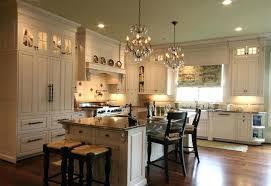 showy royal kitchen and bath kitchen impressive royal kitchen and bath regarding us royal kitchen and showy royal kitchen and bath