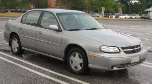 2000 Chevrolet Malibu Specs and Photos | StrongAuto