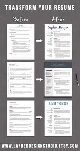 158 Best Resumes Images On Pinterest Career Advice Job