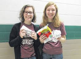 Greenville High School students host Movie Night Feb 17 - Daily Advocate