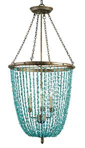 lighting everything turquoise page 7 regarding popular house alberto orb chandelier ideas