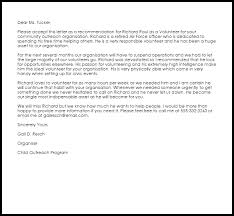 best Work reference letter ideas on Pinterest The Character Reference Letter  Sample Can Help You Make A inside Character Reference Letter Sample Pinterest
