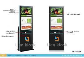 Movie Vending Machine Stunning Cinema Ticket Concert Ticket Movie Ticket Theater Ticket Vending
