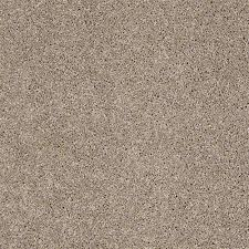 Dura Flooring Inc Carpet flooring price