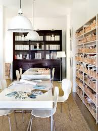 home office ideas 7 tips. Home Office Ideas 7 Tips. Enjoyable Lights Incredible Archives Tips E
