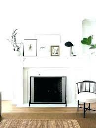 contemporary fireplace surroundantels contemporary fireplace surrounds modern mantels for fireplace contemporary fireplace mantels full