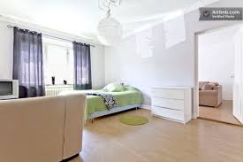 Apartment for rent in Malmo, Sweden  from $100 per night!