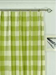 lime green shower curtain modern ideas lime green shower curtain projects design curtains bright bathroom decorating lime green shower curtain