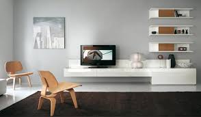 modern tv wall unit designs34 designs