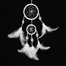 What Stores Sell Dream Catchers Mixed Colors Hot Sale Dream Catcher Double Circle Dream Catcher 29