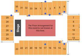 Fargodome Seating Chart Pink Fargodome Tickets And Fargodome Seating Chart Buy