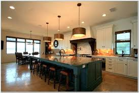 8 foot kitchen island 8 foot kitchen island with seating how many pendants over 8 foot