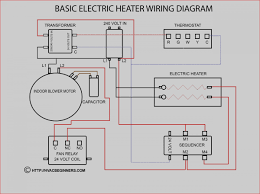 refrigerator thermostat wiring diagram ecourbano server info refrigerator thermostat wiring diagram air conditioning wire diagram detailed schematics diagram ge refrigerator wiring diagram basic