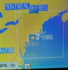 Details About Navionics Classic Chart Card New York Block Island Nc Us825l Boat Navigation