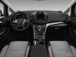 2018 ford hybrid cars. unique cars 2018 ford cmax hybrid interior photos intended ford hybrid cars