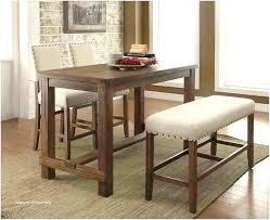 30 inch round counter height table dining set kitchen and best bench ideas on of x 30 inch round counter height table