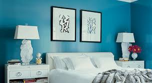 Bedroom Colors Blue khosrowhassanzadehcom