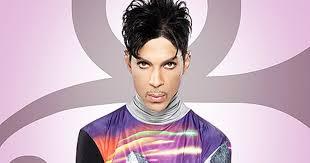 Recording Studio Prince