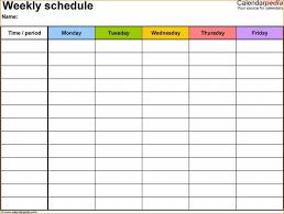 Money Tracker Daily Money Tracker Spreadsheet Expense Spending Excel