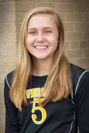 Abigail Weaver | Riverdale HS, Port Byron, IL | MaxPreps