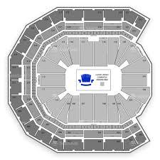 Hd Image Download Nebraska Cornhuskers Seating Chart Map