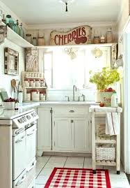 western kitchen rugs country kitchen rugs medium size of with red walls red and white kitchens western kitchen rugs
