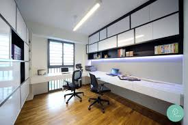 office space storage. Office Space Storage