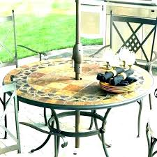 8 person outdoor dining set outdoor dining sets round table outdoor dining sets 8 person outdoor