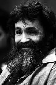 charles manson research papers for criminal justice courses charles manson