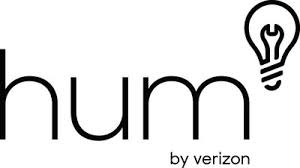 Verizon Bluetooth Compatibility Chart Hum By Verizon Adds New App Features So You Can Help