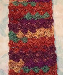 Crochet Box Stitch Pattern Awesome Design Ideas