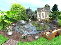 design landscape landscaping services landscape design app mac