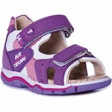 Женские сандалии <b>Tiflani</b> — купить на Яндекс.Маркете