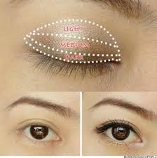 party eye makeup beautiful asian indian party makeup step by step tutorial tips ideas 5