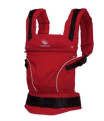 manduca Ergonomic <b>Baby Carriers</b> Backpacks 5 36 months ...