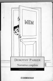 220 Best Dorothy Parker And Her Circle Images On Pinterest