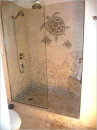 shower base tile best pan materials for walls ready pans reviews a top ideas on gray