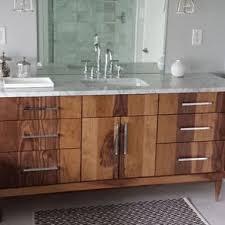 vanities bathroom furniture. Custom Bathroom Vanities By Brian Hegerhorst Furniture V