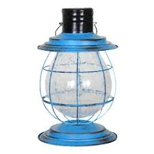 Solar Patio Lanterns Wayfairca