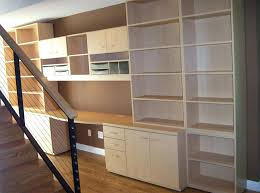 office wall shelving units. home office wall unit techline furniture pinterest walls shelving units