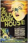 Mannie Davis Venice Vamp Movie