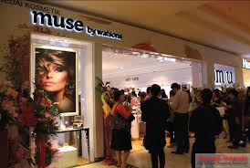 muse by watsons grand opening