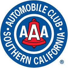 aaa club corporate office. photo of automobile club southern california aaa west covina ca united aaa corporate office i