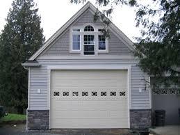 garage door repairs columbus ohio garage door companies repair reviews pros warren garage door spring replacement garage door repairs columbus